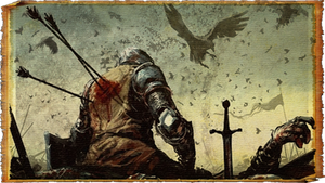 Savage Greyhawk — les domaines