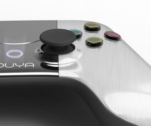 Ouya, le free to play a maintenant sa console