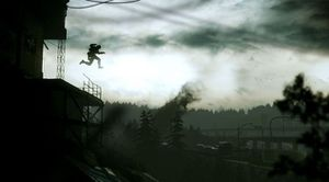 Deadlight, les zombies contre-attaquent