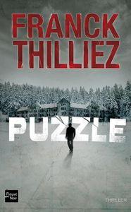 Puzzle de Frank Thilliez