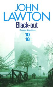Black out de John Lawton