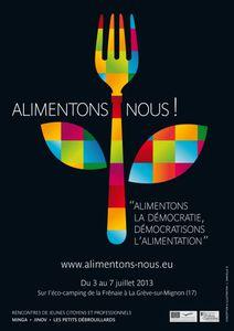 Les séminaires européens