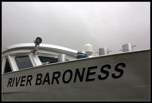 Les Croisières : River Baroness (2)