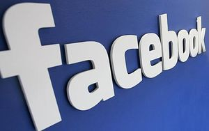 Boost Facebook Likes and Reach Your Targeted Audience Easily