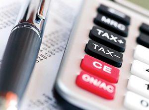 Autonoleggio lungo termine: le agevolazioni fiscali per aziende e privati