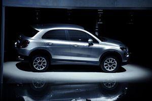 Jeep Jeepster: al Salone di Ginevra verrà presentato il nuovo Suv del marchio Jeep