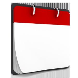 Overblog: créer un lien HTML sur votre page d'accueil pour les posts/billets du mois en cours