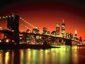 Viaggio a New York? Di domenica conviene