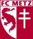 FC Metz : Célébre avec ses supporters la remontée en Ligue 1 le vendredi 9 mai