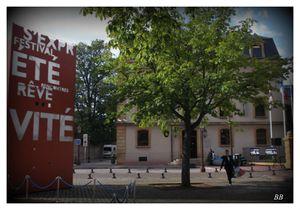 Journée de la Moselle  : 8 sites Moselle Passion ouverts gratuitement aujourd'hui