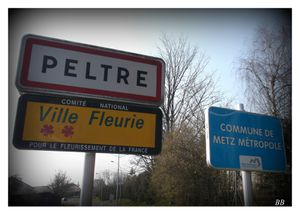 Peltre 2e tour départementales 2015