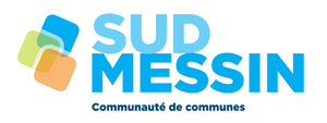 Sud Messin report des collectes du 14 juillet 2016