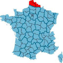 Voici Le Classement Des Villes Les Plus Pauvres De France Nord