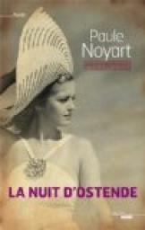 Portrait : Paule Noyart (4 lectures)