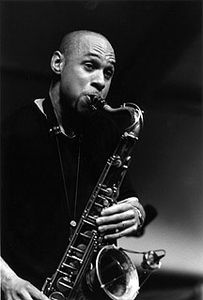 Joshua Redman - Freedom in the Groove (1996)