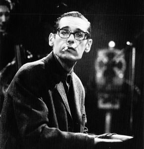 Bill Evans - The Complete Village Vanguard Recordings (1961)