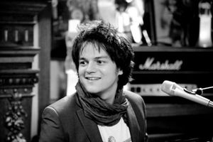 Jamie Cullum - Twentysomething (2003)
