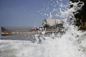 Fukushima = 4 catastrophes nucléaires majeures, il est temps de le reconnaître !