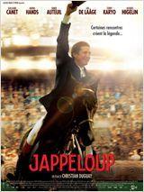 Jappeloup : un biopic fidèle à l'histoire du petit cheval rebelle qui a permis à la France de gagner les JO de Séoul