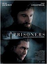 Voir ou ne pas voir &quot&#x3B;Prisoners&quot&#x3B; that is the question !