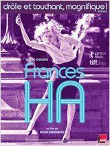 Séance de rattrapage pour &quot&#x3B;Frances Ha&quot&#x3B;