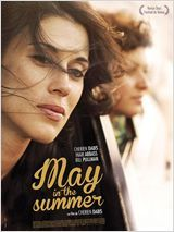 &quot&#x3B;May in the summer&quot&#x3B; : un charmant petit film de femmes