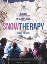 &quot&#x3B;Snow therapy&quot&#x3B; : quel ennui !