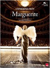 &quot&#x3B;Marguerite&quot&#x3B; ou Catherine ?