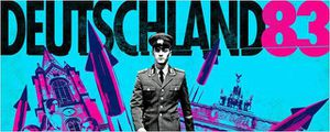 Deutschland 83 : plongez au coeur de la guerre froide !