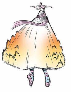 &quot&#x3B;Brûlez-la !&quot&#x3B; : une ode à la folie créatrice de Zelda Fitzgerald