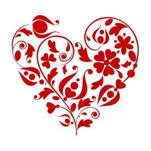Saint Valentin : Entraînez-vous à dire  &quot&#x3B;je t'aime&quot&#x3B;...