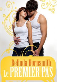Dédicace de Belinda Bornsmith