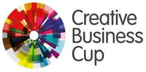 Creative Business Cup 2013