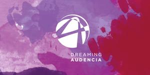 Dreaming Audencia : quand Audencia rêve de reconquête