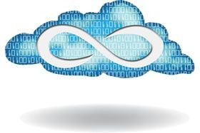 Cloud Computing - The End of The New Beginning