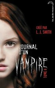 http://img.over-blog-kiwi.com/300x300/0/19/65/02/201301/ob_596f9b_journal-d-un-vampire-tome-8-destiny-rising-33991.jpeg