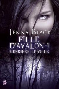 http://img.over-blog-kiwi.com/300x300/0/19/65/02/201301/ob_6f1337_fille-d-avalon-tome-1-derriere-le-voile-3526832-.jpeg
