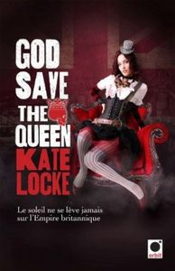 http://img.over-blog-kiwi.com/300x300/0/19/65/02/201304/ob_df21f0_the-immortal-empire-tome-1-god-save-the-queen-37.jpeg