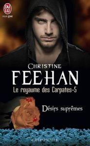 http://true-addict.overblog.com/le-royaumes-des-carpates-tome-5-d%C3%A9sirs-supr%C3%AAmes-christine-feehan