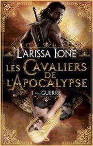 http://true-addict.overblog.com/les-cavaliers-de-l-apocalypse-tome-1-guerre-larissa-ione