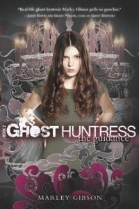 http://true-addict.overblog.com/ghost-huntress-tome-2-le-guide-marley-gibson