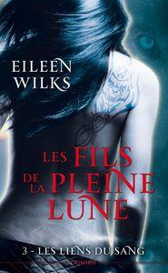 http://true-addict.overblog.com/les-fils-de-la-pleine-lune-tome-3-les-liens-du-sang-eileen-wilks
