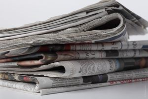 Le CHURNALISM, journalisme low cost