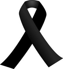 El club de ajedrez Xátiva informa del fallecimiento de Nuestro Presidente de Honor