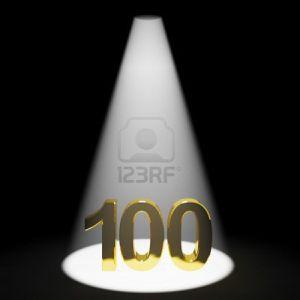 100e billet