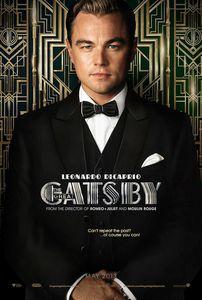 Gatsby le Magnifique (2013 - Baz Luhrmann)