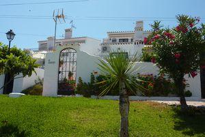 Nerja : Un petit coin de paradis de la Costa del Sol