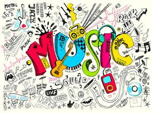 Bilan 2014 : Mes musiques préférées