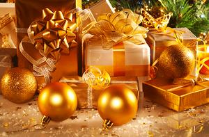 Ma sélection de jeux de société pour Noël 2015 - 2/3