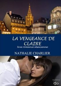Lecture: La vengeance de Claire